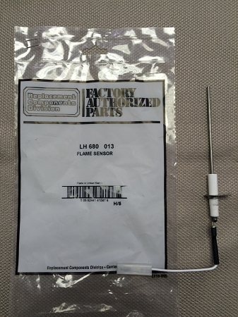 Carrier Flame Sensor Lh 680 013