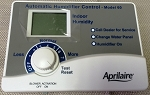 Aprilaire 60 Automatic Humdity Control
