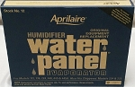 Aprilaire #12 Water Panel