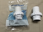 Union Check Valve SP14461S